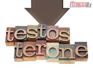 Low Testosterone Shortens Lifespan