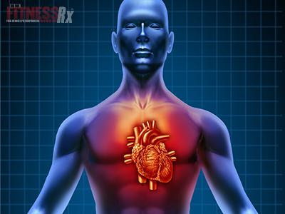 ED is an Early Warning Sign of Cardiovascular Disease