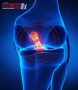 Knee Injury Recovery -NY Giants CB Terrell Thomas Back on Gridiron