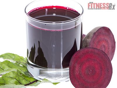 FITRX-BEETROOT-JUICE-RUNNING-INS