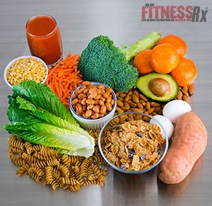 Carbohydrates - The Most Misunderstood Fuel Source