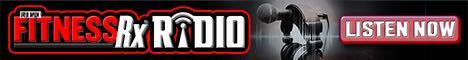 FITRX-RADIO-468x60