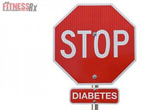 Best Fitness Plan - For Type 2 Diabetes