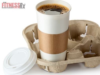 Coffee Reduces - Prostate Cancer Risk