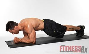 Core Myths: Can Developing Abs Actually Hurt Your Back? - The Safest and Best Exercises!