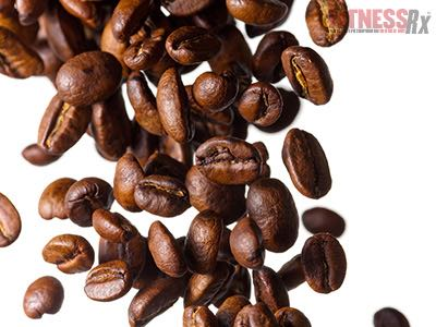 Coffee Reduces Inflammation - And Increases the 'Good Cholesterol'
