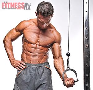 Exercise Intensity and Burning Fat = You've Gotta Move It to Lose It