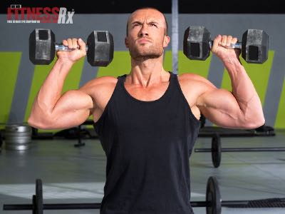 Free Weights Cause Greater Muscle Activation than Smith Machine