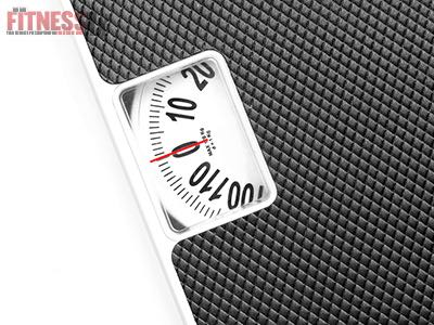 Low-Fat Diets Best - For Long-Term Weight Control