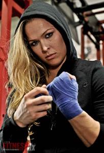FITRX-RONDA-ROUSEY-ins5-204x.