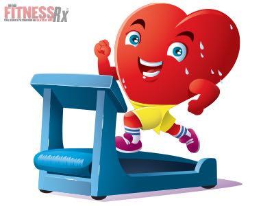 Treadmill Running Burns More Calories Than Track Running