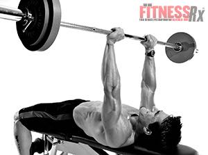 How To Add 100 Pounds To Your Bench Press - Achieve Pec-tacular Results!