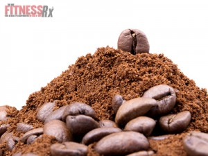 Coffee Reduces the Risk of Prostate Cancer