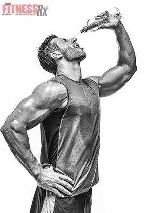 Fitness Fallacies: Part 2