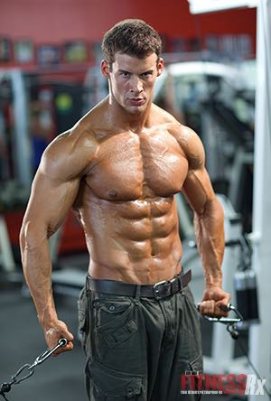 Recomping vs. Bulking and Cutting: Which One is Best?