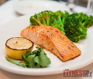 ... diet indicates that it s the best long term fat loss diet for women