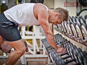 Is Training to Failure a Good Idea?