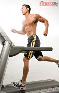 Which is Better for Fat Loss? - Settling the Cardio vs. Weights Debate