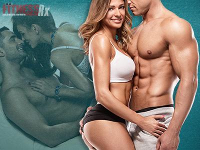 Do Women Really Want Muscular Men?