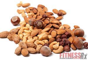 Good Fats vs. Bad Fats - Unsaturated fats vs. Saturated fats