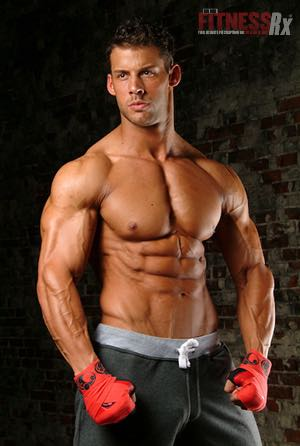 Supplements for gaining lean muscle mass xxl