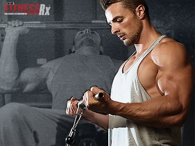 Lose Fat and Build Muscle with the Trimfit Workout Program