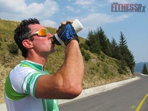 FITRX-CARBOHYDRATE-MOUTH-RINSE-INS