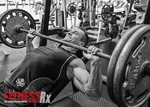 FITRX-WThe Wise Man's Approach To TrainingISE-MAN-TRAINING-ins2