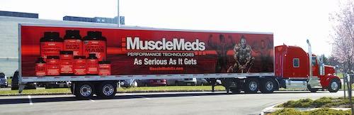 MuscleMeds Tractor Trailer-4.14 2