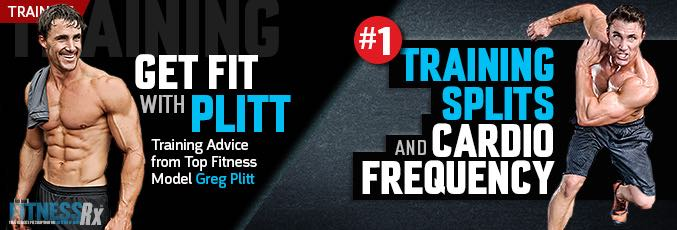 Get Fit with Plitt