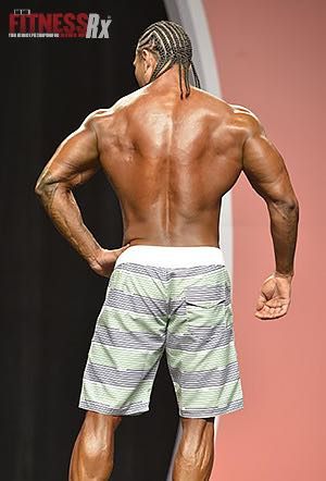 FITRX-GET-THE-BACK-OF-YOUR-DREAMS-ins2