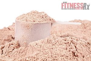 The Guide To Bodybuilding Supplements