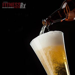 FITRX-ALCOHOL-AND-WEIGHT-CONTROL-ins2