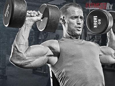 joe donnelly steroids