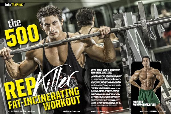 500-REP-KILLER-WORKOUT-FEATURE-1