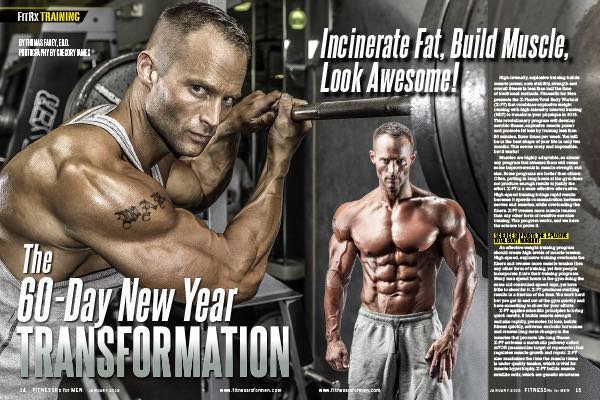 60-Day-Transformation-FEATURE-1