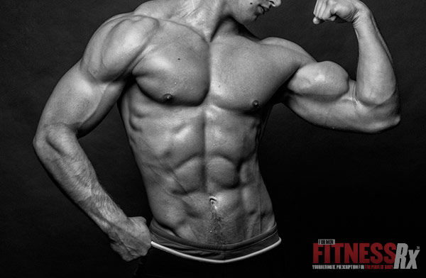 HIIT For Maximum Fat Loss