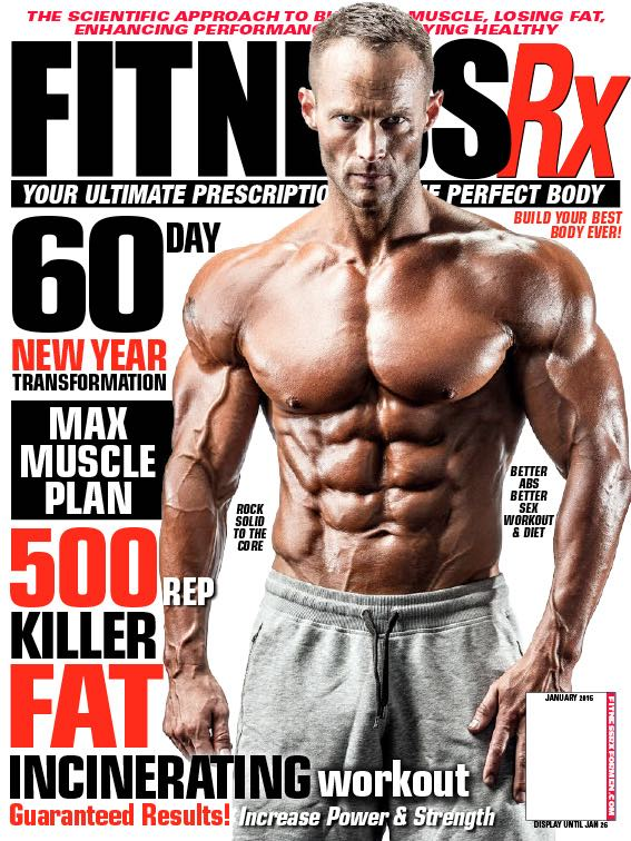 RX-Men-Cover-JAN-2015