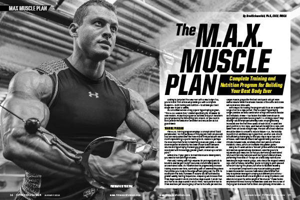 The-MAX-MUSCLE-PLAN-feature-1