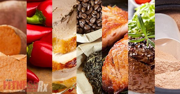 Natural Fat Burning Supplements Whole Foods