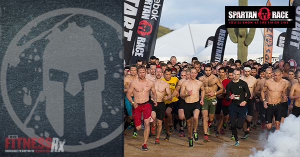 Obstacle Racing Q&A - The Best Pre-Race Foods, Race-Day Advice & More!