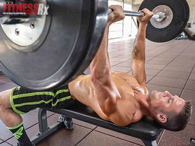 FITRX-THE-100-REP-EXPLOSION-insHP2