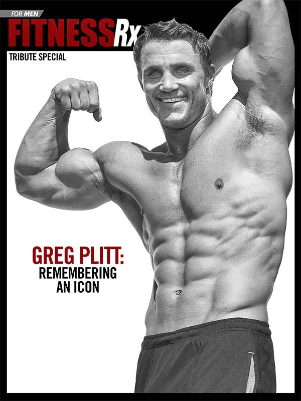 GREG PLITT EBOOK COVER