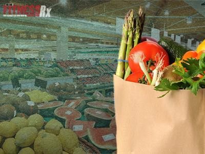 FITRX-GROCERY-SHOPPING-INSHP