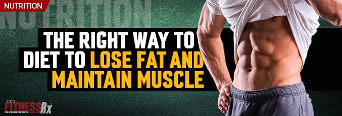 How to lose weight on the arms fast