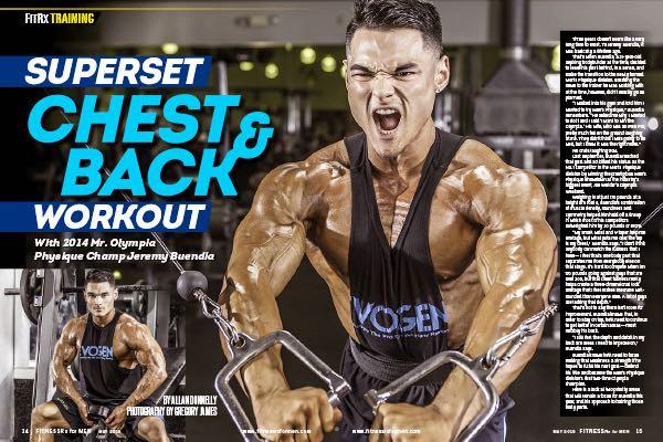 Super-Set-Back-Chest-Feature-Jeremy-Buendia-1