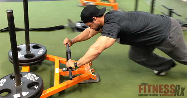 You're Doing HIIT Cardio Wrong!