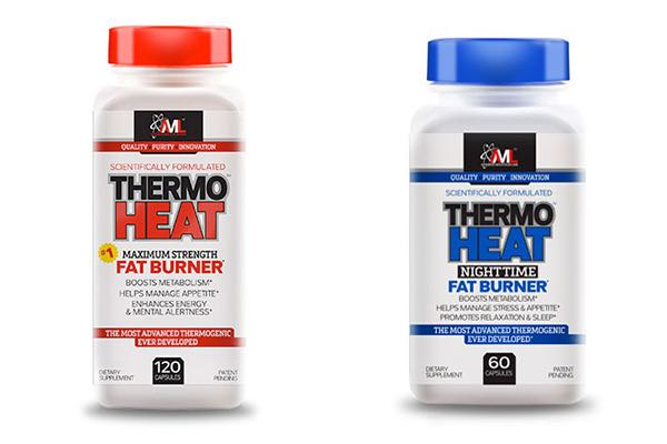 Thermo Heat