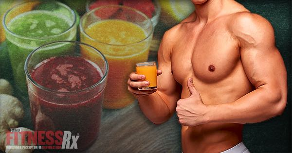 FITRX-4-JUICES-THAT-BUILD-MUSCLE-insFB