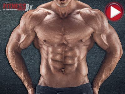 The Right Way To Train Your Core